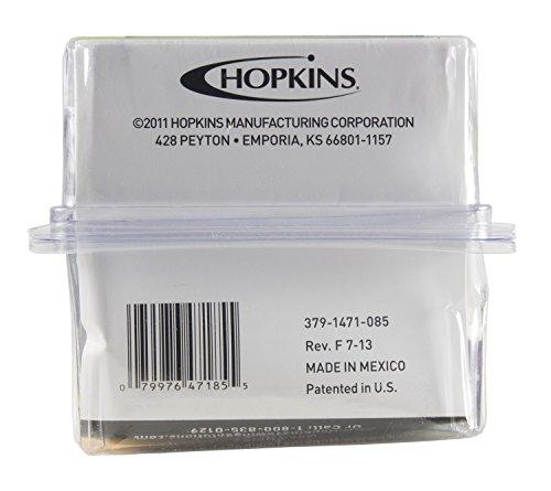 Hopkins 47185 Multi