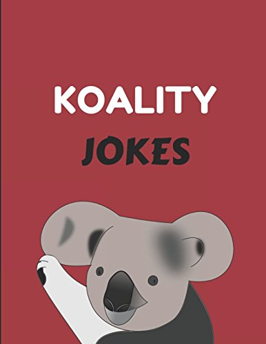 PDF] Koality Jokes: Funny Journals For Stand Up Comedian