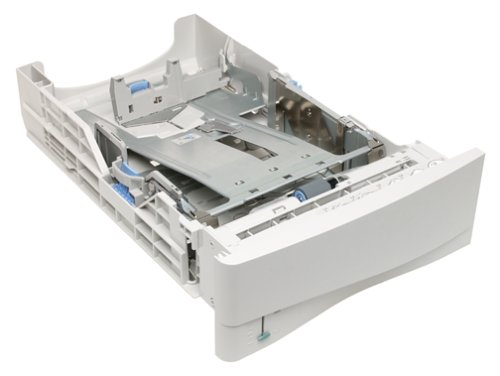 Hewlett Packard C8056A 500-Sheet Universal Replacement for The 4000 Series by HP (Image #1)