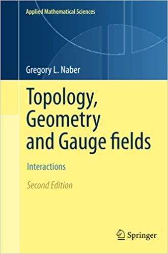 Topology geometry and gauge fields interactions download pdf or topology geometry and gauge fields interactions download pdf or read online fandeluxe Choice Image