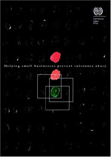 Helping small businesses prevent substance abuse ebook