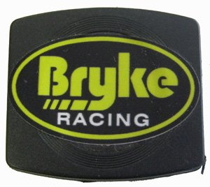 pe IMCA WISSOTA Modified Dirt Circle Track Bryke Racing ()