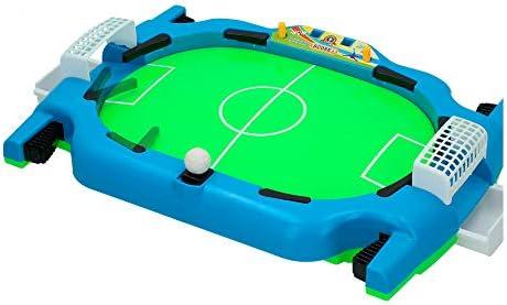 ColorBaby - Futbolín pinball de CBgames (43762): Amazon.es: Juguetes y juegos
