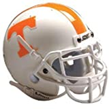 NCAA Tennessee Volunteers Replica Helmet