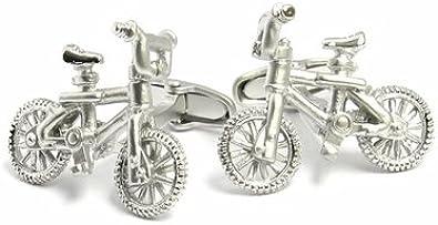 Gemelos para bicicleta BMX bicicleta Deporte X-Games Gemelos ...