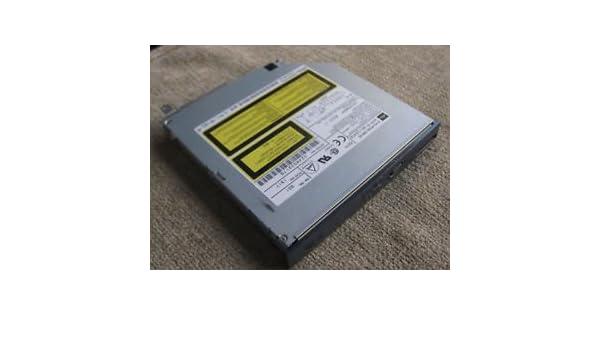 DVD SD-C2402 WINDOWS 7 X64 TREIBER
