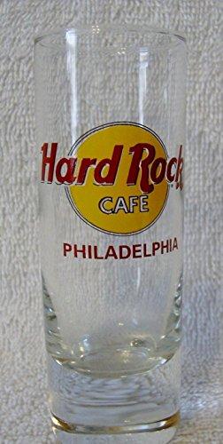 hard-rock-cafe-philadelphia-shot-glass-shooter