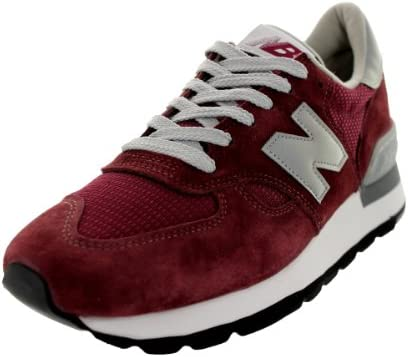 New Balance M990 Men s Classic Running Shoe