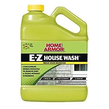Home Armor FG503 E-Z House Wash