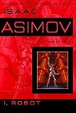"""""""I, Robot (Bantam Spectra Book)"""" av Isaac Asimov"""