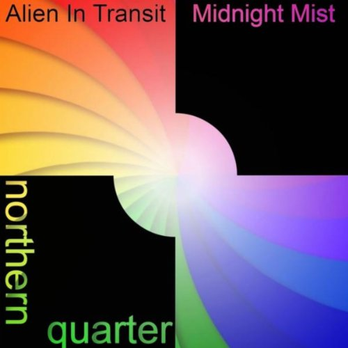 Midnight Audio Mist (Midnight Mist)