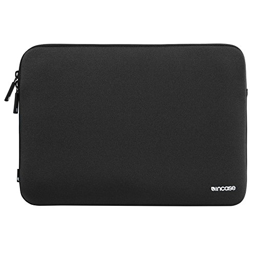 Incase Classic Sleeve for MacBook 15'' Featuring Ariaprene