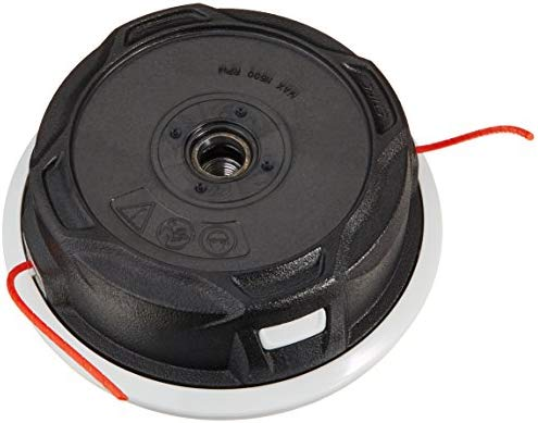 Stihl 40057102107 Auto Cut 56 - 2 m 14 L 2, 7 mm: Amazon.es ...