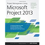 Cheapest Ms Project 2013: The Missing Manual