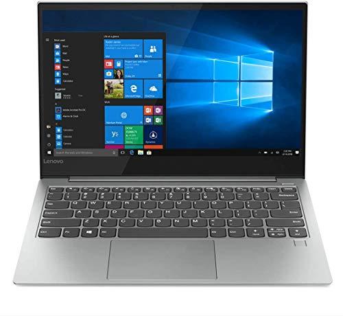 HP 255 G6 39.6 cm (15.6 Inches) A8-7410/8GB/256GBSSD/FullHD/Win10