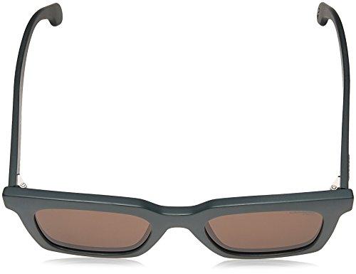 S CARRERA Verde Mtgrn Sonnenbrille Carrera 5045 Mil qt7SvnU