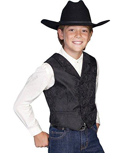 scully-boys-paisley-vest-black-large