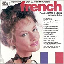 French: Listen N Learn