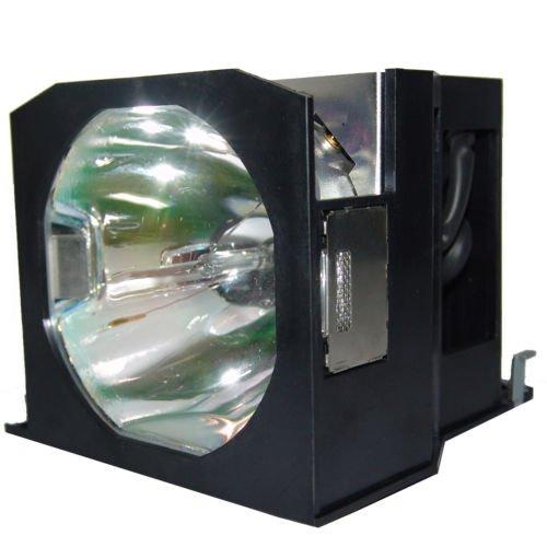 Supermait ET-LAD7700LW (1個セット) / ETLAD7700LW プロジェクター交換用ランプ 汎用 150日間安心保証つき 適用機種: ク PT-D7700 / PT-D7700K / PT-7000 / PT-DW7000K / PT-D7700L 対応 B078ZBPBBG