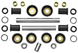 05-07 SUZUKI KINGQD700: QuadBoss Rear Independent Suspension Repair Kit