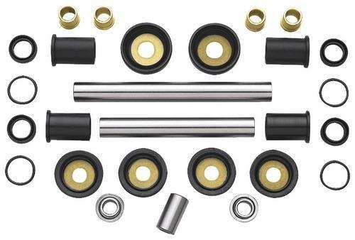 05-07 SUZUKI KINGQD700: QuadBoss Rear Independent Suspension Repair Kit