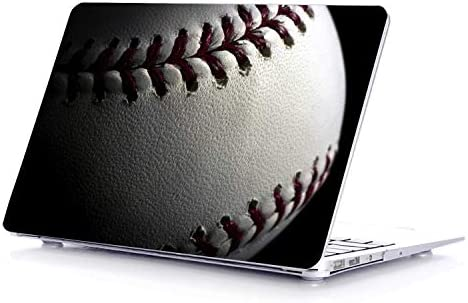 MacBook Air 13 Mac Compatible