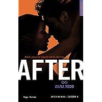 After Saison 4 (04)
