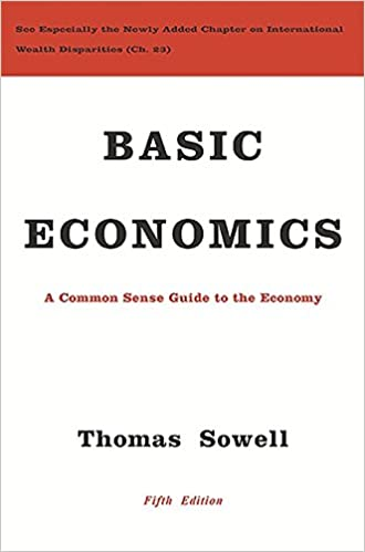 Buy Basic Economics Book Online at Low Prices in India | Basic ...
