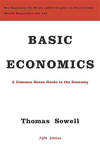 Pdf Business Basic Economics