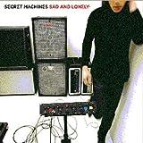 Sad & Lonely, Pt. 1 [Vinyl]