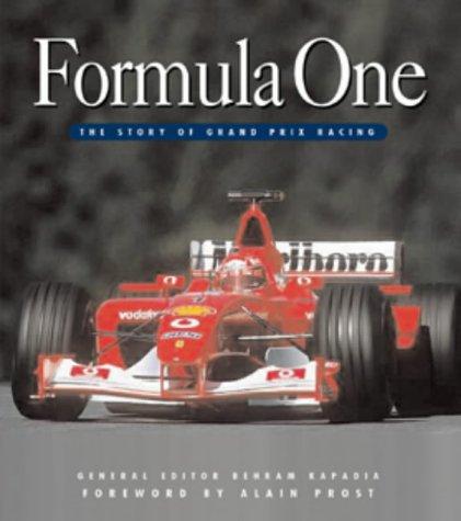 Download Formula 1 (Top S.) PDF