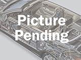 Pierburg 99660512301 Air Management Valve by Pierburg