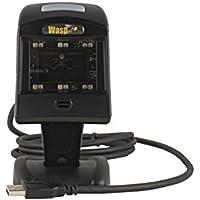 WPS200 Omni-Directional Barcode Scanner