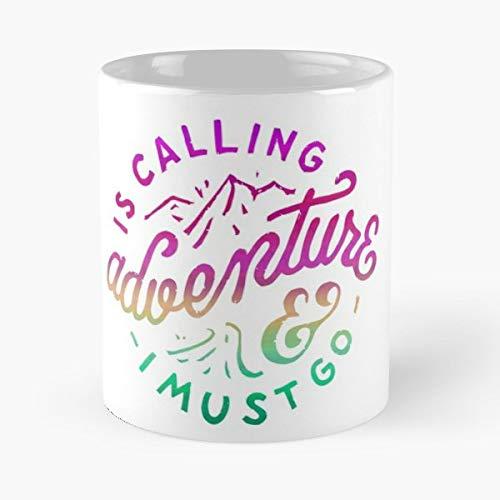 (Flower Generations Rainbow Summer Autumn - Best Gift Coffee Mugs 11 Oz Father Day)
