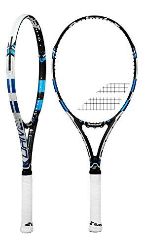 Babolat 2015 Pure Drive Lite Tennis Racquet - Tennis Racket Lite