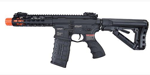 g&g combat machine cm16 wild hog 7 aeg(Airsoft Gun)