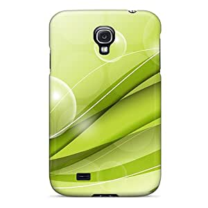 Waterdrop Snap-oncases For Galaxy S4 Black Friday