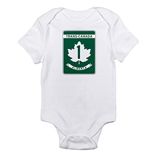 cafepress-trans-canada-highway-alberta-infant-bodysuit-cute-infant-bodysuit-baby-romper