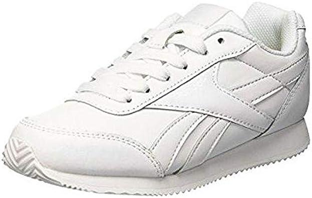 Reebok V70492, Zapatillas de Trail Running Niños, Blanco (White), 38.5 EU: Amazon.es: Zapatos y complementos