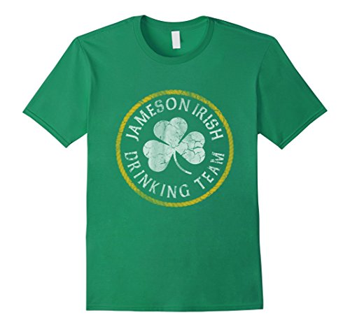 mens-jameson-irish-drinking-team-shirt-3xl-kelly-green