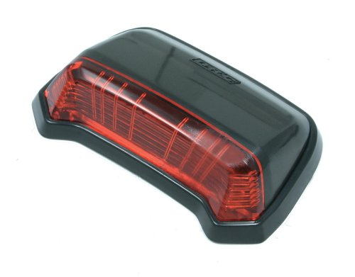 Drc Phantom Led Tail Light