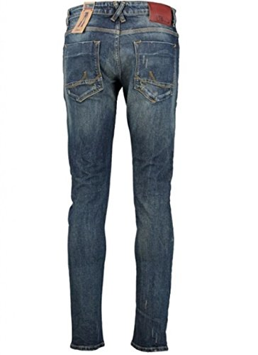 LTB Jeans - Pantalon - Homme