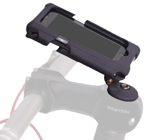 Delta Cycle Corp Smartphone Mount for Bikes