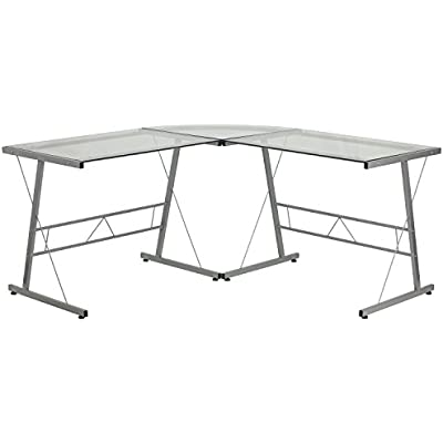flash-furniture-glass-l-shape-computer