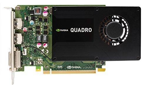 NVIDIA Graphics Card J3G88AA by NVIDIA