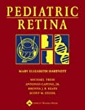 img - for Pediatric Retina: Medical and Surgical Approaches book / textbook / text book