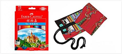 Colors Faber Castell Castle Oriential product image