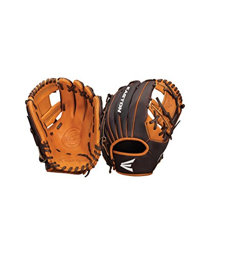 Easton Core Pro Series ECG1150DBT Left Hand Throw 11.5 in Infield ()