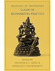 Readings of Śāntideva's Guide to Bodhisattva Practice