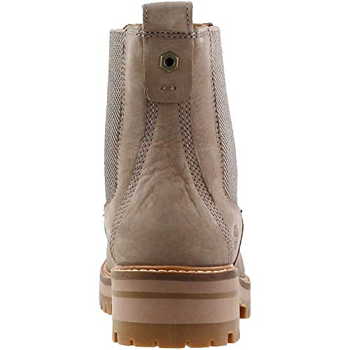 bf3bbef03 Timberland Courmayeur Valley Chelsea Boot - Women s 85%OFF ...